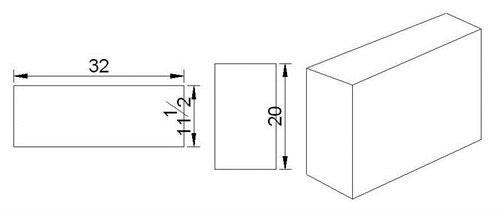 32-bench-dims.jpg