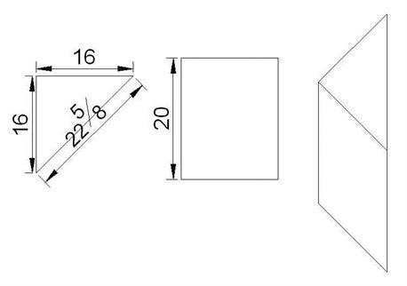 solid-corner-bench-dims.jpg